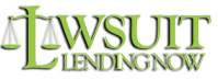 Lawsuit Lending