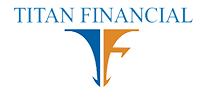 Titan Financial