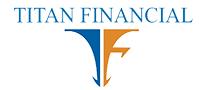 Titan Financial